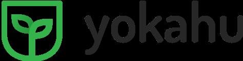 Yokahu Blog